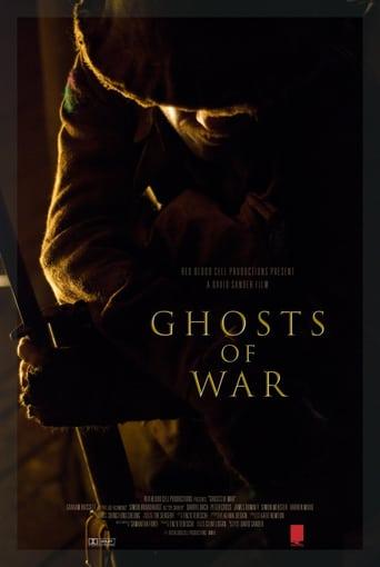 Ghosts of War stream