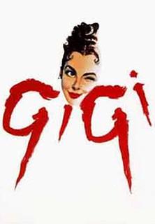 Gigi - stream