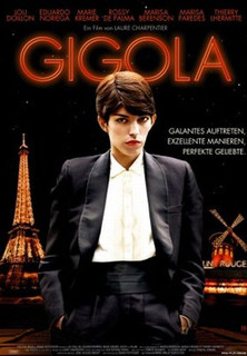 Gigola stream