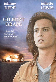 Gilbert Grape - Irgendwo in Iowa stream