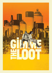Gimme the Loot stream
