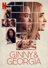 Ginny & Georgia Stream