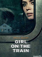 Film Girl on the Train Stream