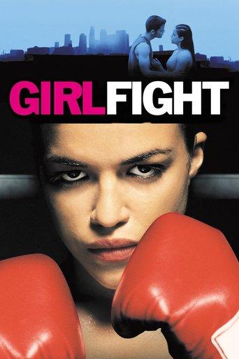 Girlfight - stream