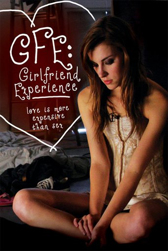 Girlfriend Experience stream
