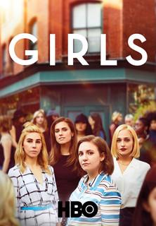 Girls Stream