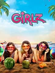 Girlz Stream