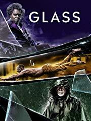 Glass (4K UHD) stream