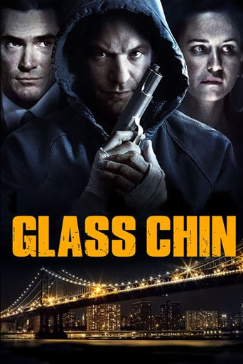 Glass Chin stream