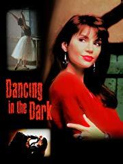 Glaub mir! (Dancing In The Dark) stream