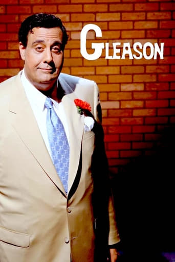 Gleason stream
