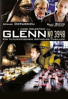 Glenn No. 3948 stream