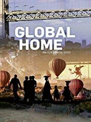 Global Home stream