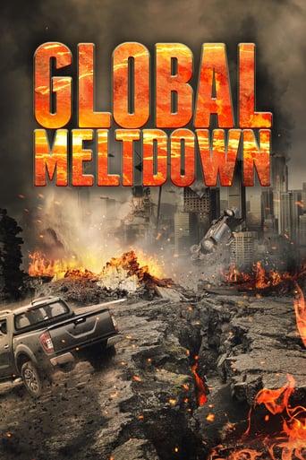 Global Storm: Die finale Katastrophe Stream