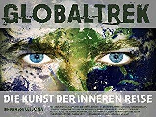 Globaltrek- Die Kunst der inneren Reise stream