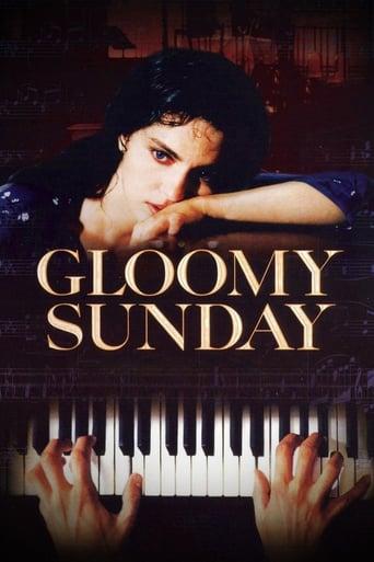 Gloomy Sunday - Ein Lied von Liebe und Tod stream