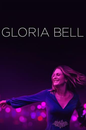 Gloria - Das Leben wartet nicht Stream