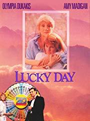 Glückstag (Lucky Day) stream