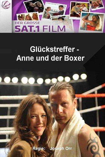 Glückstreffer - Anne und der Boxer stream