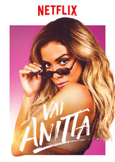 Go Anitta Stream