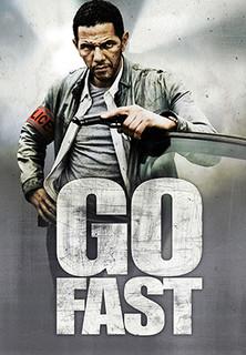 Go Fast stream