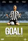 Goal! stream