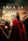 God of War Stream