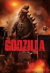 Godzilla - 2D Stream