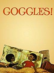 Goggles! stream
