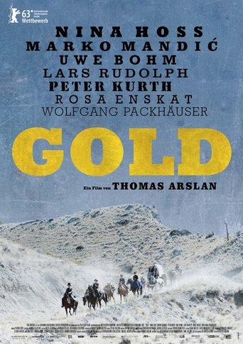 Gold (2013) stream