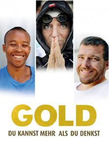 Gold - Du kannst mehr als du denkst stream