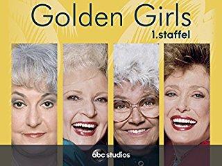 Golden Girls - stream