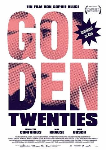Golden Twenties Stream