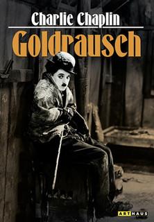 Goldrausch stream