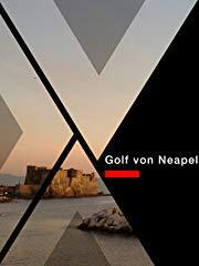 Golf von Neapel - stream