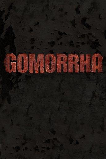 Gomorrha: Die Serie stream