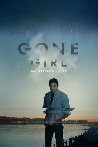 Gone Girl - stream