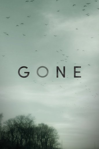Gone stream