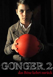 Gonger 2 - Das Böse kehrt zurück stream