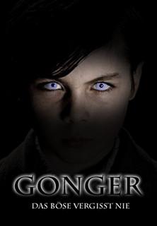 Gonger - Das Böse vergisst nie - stream