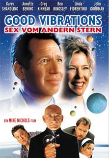 Good Vibrations - Sex vom anderen Stern stream