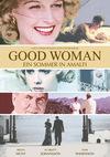 Good Woman stream