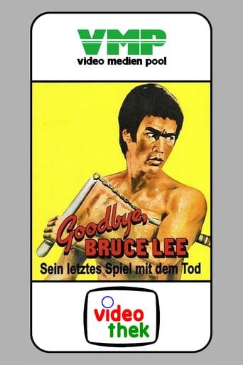 Goodbye Bruce Lee Stream