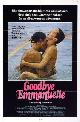 Goodbye Emmanuelle stream