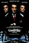 GoodFellas Stream