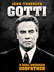 Gotti - A Real American Godfather stream