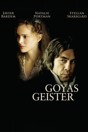 Goyas Geister stream