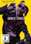 Grace Jones - Bloodlight and Bami Stream