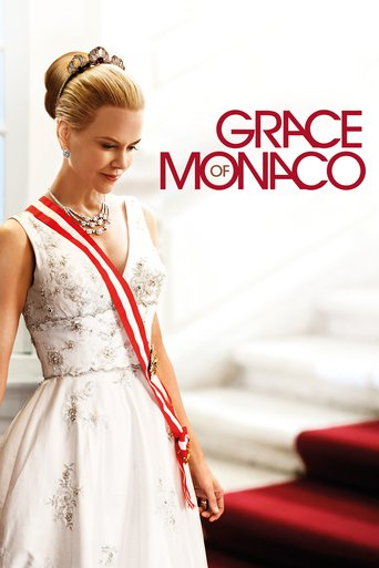 Grace of Monaco stream