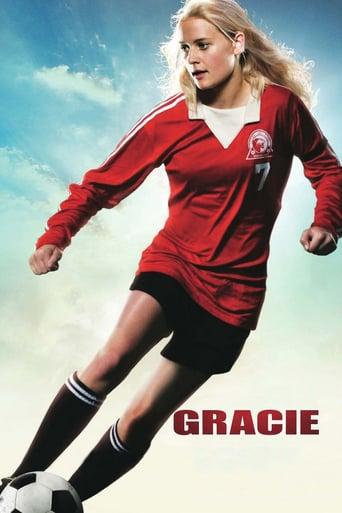 Gracie stream